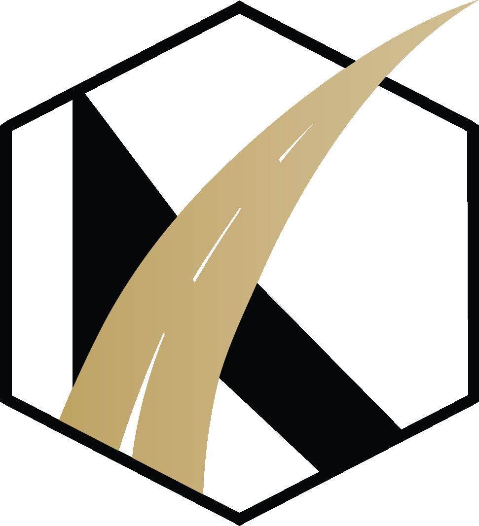 kalon prep icon