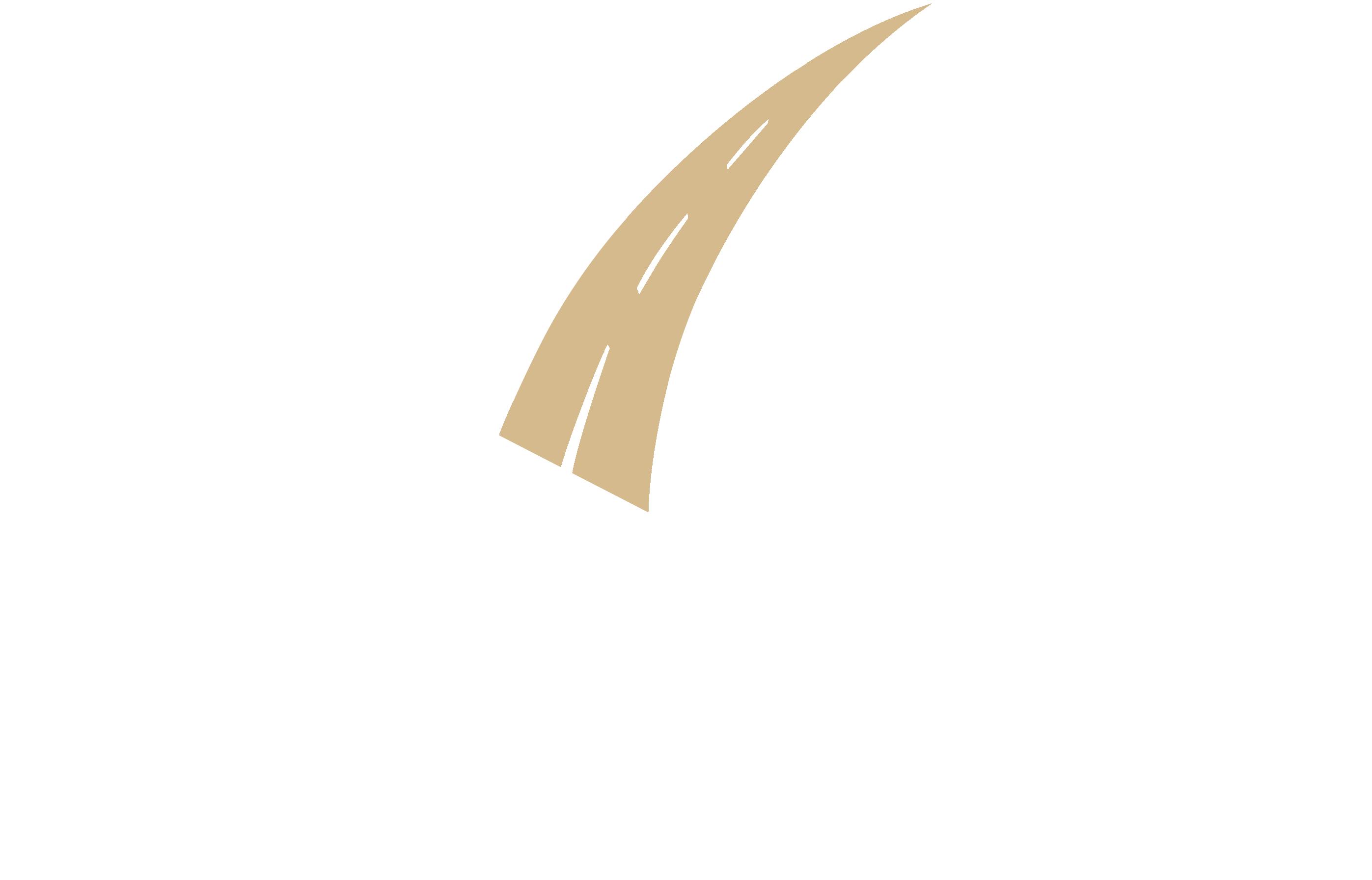 Kalon Prep Academy logo