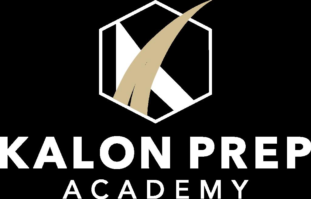 KalonPrep-goldwhite