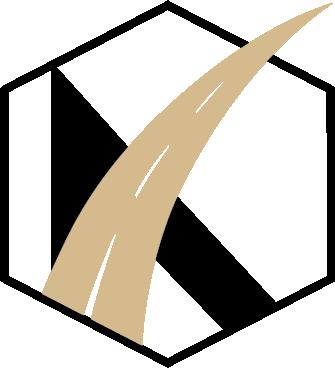KPA-Black Gold Shield