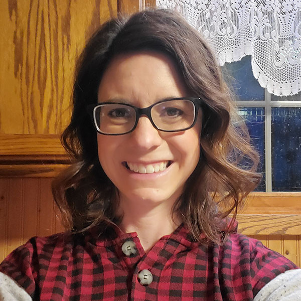 Mandy Kor